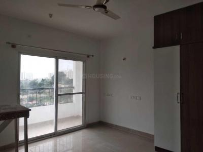 Gallery Cover Image of 1450 Sq.ft 3 BHK Apartment for rent in Aratt Vivera, Begur for 20000