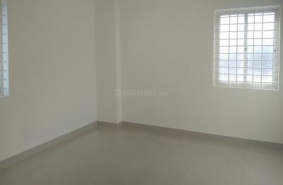 Gallery Cover Image of 1070 Sq.ft 2 BHK Apartment for rent in HBR Layout for 20000