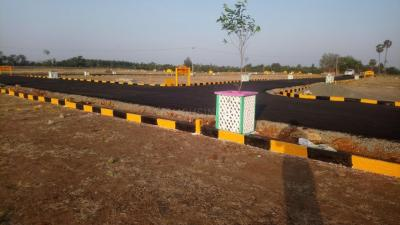 Gallery Cover Image of  Sq.ft Residential Plot for buy in Thiruporur for 480000