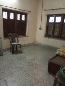 Gallery Cover Image of 1400 Sq.ft 3 BHK Independent House for buy in Maheshtala for 4500000