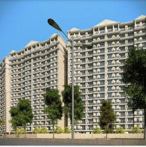 Gallery Cover Image of 1132 Sq.ft 2 BHK Apartment for buy in JK IRIS, Mira Road East for 9800000