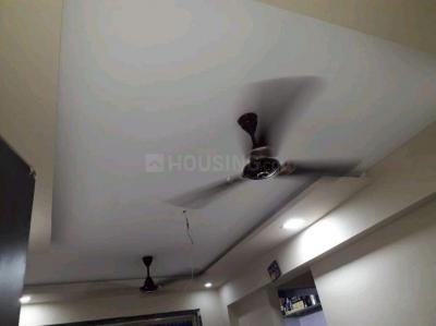 Gallery Cover Image of 620 Sq.ft 1 BHK Apartment for buy in Kashish Galaxy, Kalyan East for 4300000