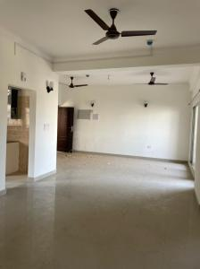 Gallery Cover Image of 1380 Sq.ft 2 BHK Apartment for rent in Orris Aster Court Premier, Sector 85 for 12000