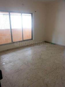 Gallery Cover Image of 1200 Sq.ft 2 BHK Apartment for rent in Vashi for 31000