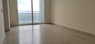 Gallery Cover Image of 1385 Sq.ft 2 BHK Apartment for rent in Nerul for 50000