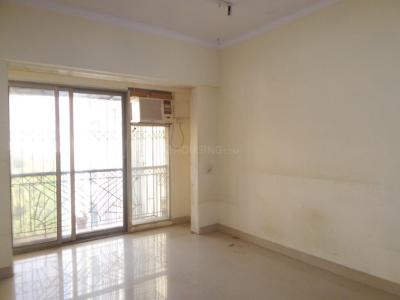 Gallery Cover Image of 912 Sq.ft 2 BHK Apartment for rent in Sion for 45000