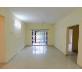 Gallery Cover Image of 1400 Sq.ft 3 BHK Apartment for buy in Eisha Bella Vista, Kondhwa for 9500000