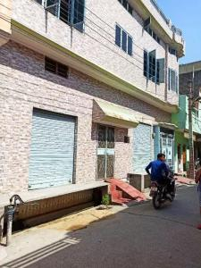Gallery Cover Image of 1125 Sq.ft 4 BHK Independent House for buy in Bachan Singh Colony for 5500000
