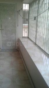 Gallery Cover Image of 1100 Sq.ft 3 BHK Apartment for rent in Dharampur for 14000
