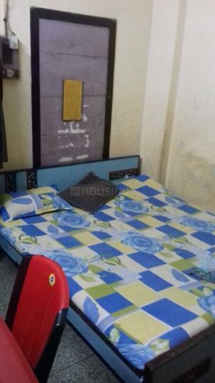 Bedroom Image of PG 4195057 Jorabagan in Jorabagan