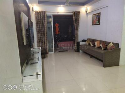 Gallery Cover Image of 1180 Sq.ft 2 BHK Apartment for buy in Dombivli East for 7800000