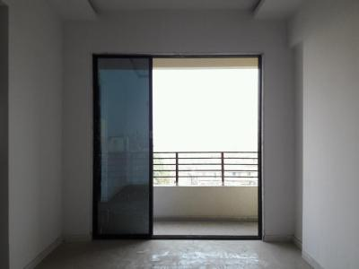 Gallery Cover Image of 680 Sq.ft 1 BHK Independent Floor for rent in Kalyan East for 6000