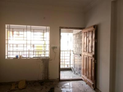 Gallery Cover Image of 1200 Sq.ft 2 BHK Apartment for rent in Nagadevana Halli for 15000