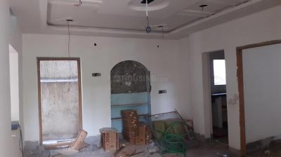 Gallery Cover Image of 2100 Sq.ft 4 BHK Independent House for buy in Uppal for 12000000