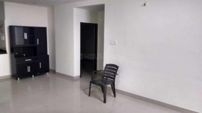 Gallery Cover Image of 990 Sq.ft 2 BHK Apartment for buy in East Marredpally for 7200000