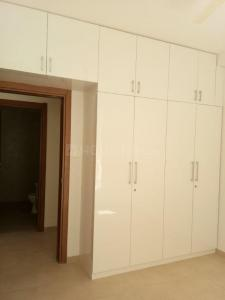 Gallery Cover Image of 1265 Sq.ft 2 BHK Apartment for rent in Kannur for 21000