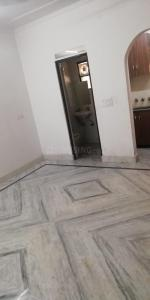 Gallery Cover Image of 400 Sq.ft 1 BHK Independent Floor for rent in Mukherjee Nagar for 15000