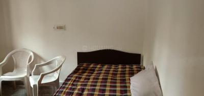 Gallery Cover Image of 2000 Sq.ft 1 BHK Independent Floor for rent in Sector 17 for 15000