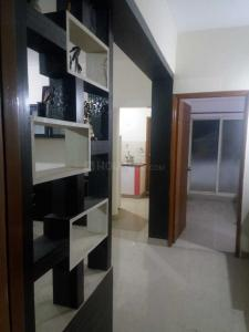 Gallery Cover Image of 1150 Sq.ft 2 BHK Apartment for rent in HSR Layout for 22500