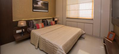 Gallery Cover Image of 1056 Sq.ft 2 BHK Apartment for buy in Rachana Bella Casa, Sus for 7500000