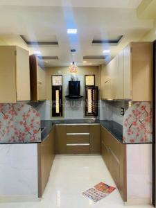 Gallery Cover Image of 1255 Sq.ft 3 BHK Apartment for buy in Niti Khand for 6735000