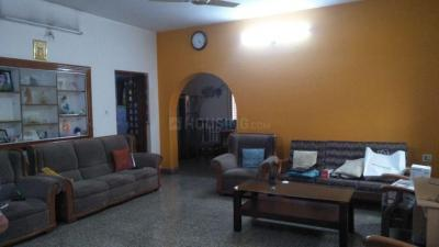 Gallery Cover Image of 3500 Sq.ft 4 BHK Independent House for buy in Hulimavu for 25000000