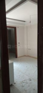 Gallery Cover Image of 1700 Sq.ft 3 BHK Independent Floor for buy in Pitampura for 27500000
