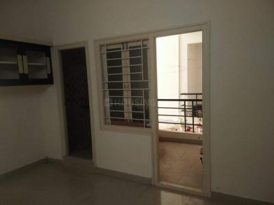 Gallery Cover Image of 1525 Sq.ft 3 BHK Apartment for buy in Gorantla for 4500001