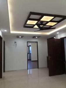 Gallery Cover Image of 1500 Sq.ft 2 BHK Independent Floor for buy in Sector 47 for 15000000