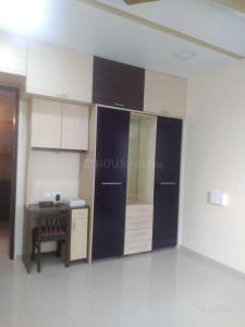 Gallery Cover Image of 1750 Sq.ft 3 BHK Apartment for rent in Kandivali East for 52000