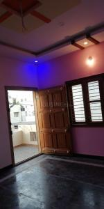 Gallery Cover Image of 1800 Sq.ft 3 BHK Independent House for buy in Horamavu for 9500000