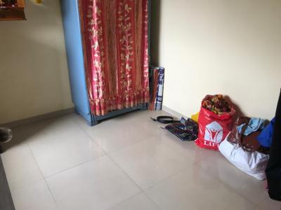 Gallery Cover Image of 650 Sq.ft 1 BHK Apartment for rent in Virar West for 5500