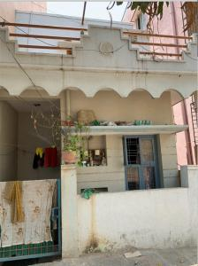 Gallery Cover Image of 595 Sq.ft 1 BHK Independent House for buy in RMV Extension Stage 2 for 6000000