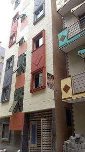 Building Image of New Vigneshwara PG in Electronic City
