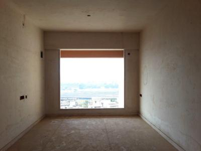 Gallery Cover Image of 1750 Sq.ft 3 BHK Apartment for buy in Chembur for 25000000