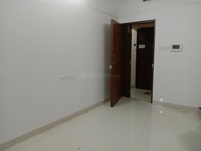 Gallery Cover Image of 864 Sq.ft 2 BHK Apartment for buy in Integrated Kamal, Mulund West for 13500000