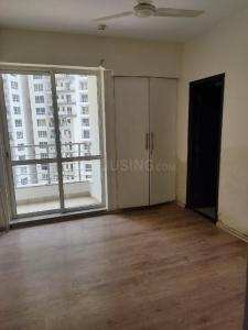 Gallery Cover Image of 1067 Sq.ft 2 BHK Apartment for rent in 3C Lotus Panache, Sector 110 for 14000