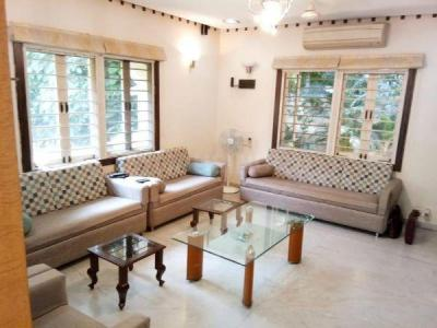 Gallery Cover Image of 2520 Sq.ft 4 BHK Independent House for buy in Adi Heritage Enclave, Thaltej for 48000000