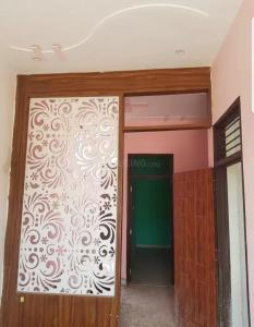 Gallery Cover Image of 550 Sq.ft 1 BHK Independent House for buy in Noida Extension for 2100000