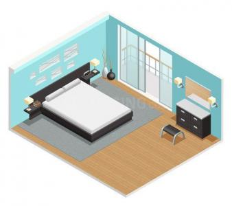 Gallery Cover Image of 1500 Sq.ft 3 BHK Villa for buy in Virbhadra for 6000000
