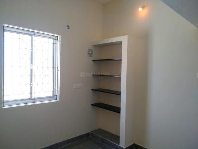Gallery Cover Image of 450 Sq.ft 1 BHK Apartment for rent in Tambaram for 8300