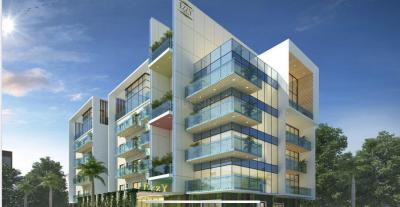 Gallery Cover Image of 3212 Sq.ft 4 BHK Apartment for buy in Shivaji Nagar for 33500000