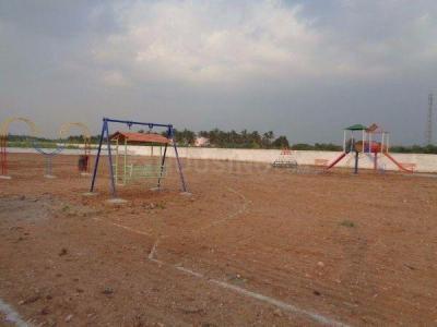 2400 Sq.ft Residential Plot for Sale in Avinashi Taluk, Avinashi