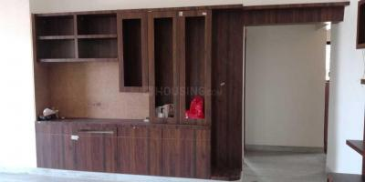 Gallery Cover Image of 5500 Sq.ft 6 BHK Independent House for buy in Sai Apartment, Ranchi for 40000000