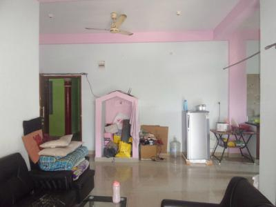 Gallery Cover Image of 900 Sq.ft 2 BHK Apartment for rent in Sathnur Village for 12000