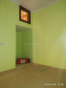 Gallery Cover Image of 550 Sq.ft 1 BHK Apartment for buy in Sector 104 for 3290000
