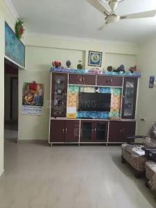 Gallery Cover Image of 1000 Sq.ft 2 BHK Apartment for buy in Kurmaguda for 4800000