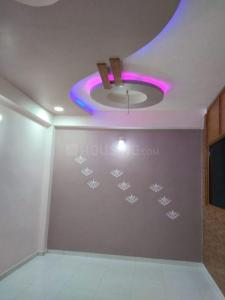 Gallery Cover Image of 900 Sq.ft 1 BHK Apartment for buy in Rakhial for 2300000