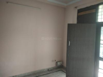 Gallery Cover Image of 486 Sq.ft 1 BHK Independent Floor for buy in Ambernath West for 2000000