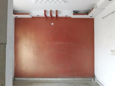 Gallery Cover Image of 800 Sq.ft 2 BHK Independent Floor for buy in Sector 24 Rohini for 3900000